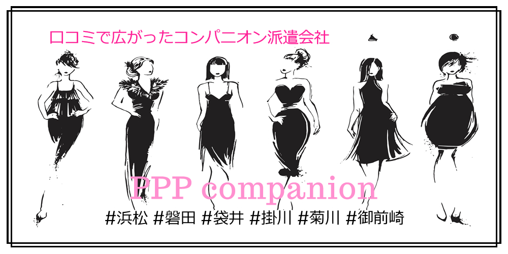 PPPcompanion